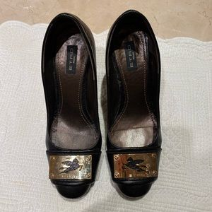 Etro pumps size 36 / 6